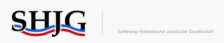 Schleswig-Holsteinische Juristische Gesellschaft